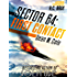 Sector 64: First Contact: A Sector 64 Prequel Novella