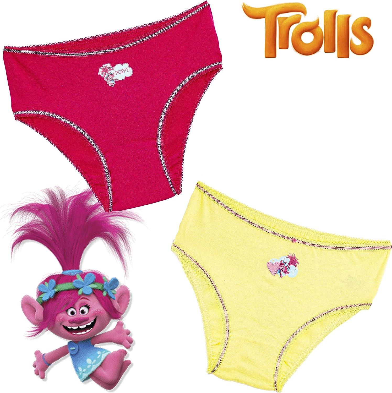 ME to You-Tatty Teddy CANOTTA e SLIP SET età 3-4 5-6 e 7-8 anni