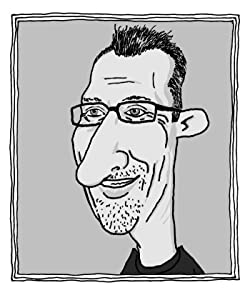 Andrew Greenaway