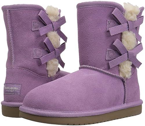 3704cbde92b Boots   Bargain Boutique Deals
