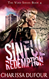 Sinful Redemption (The Void Series Book 4)