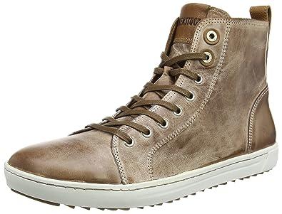 Hohe Shoes Herren Bartlett Birkenstock Sneakers FJlKT1c
