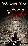 Käufliche Liebe Vol. 17