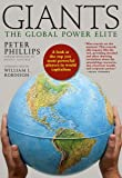 Giants: The Global Power Elite