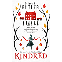 Kindred: The ground-breaking masterpiece