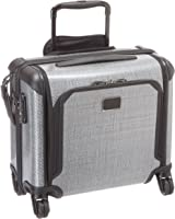 Tumi Tegra-lite Max Carry-on Briefcase