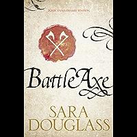 Battleaxe (The Axis Trilogy Book 1)