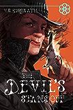The Devil's Standoff (The Devil's Revolver Book 2)