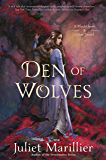 Den of Wolves: Blackthorn and Grim 3