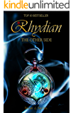 Rhydian: The Other Side
