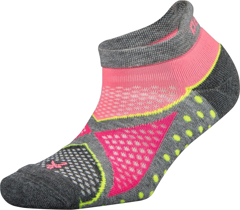 Balega Womens Enduro No Show Socks 1 Pair