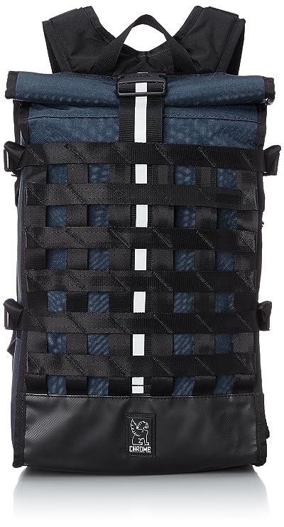 Chrome Barrage Backpack Black Friday Deals
