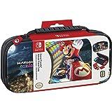Ardistel - Game Traveler Deluxe NNS50 MK (Nintendo Switch)