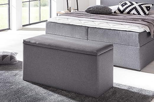 Furniture For Friends Muebles Alegría Nelli® Cama Box, Caja para ...