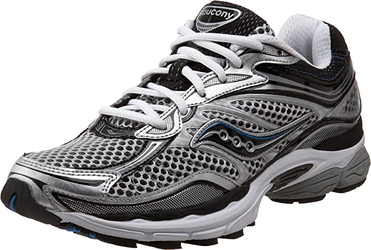 Saucony ProGrid Omni 9 Running Shoes
