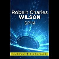 Spin (English Edition)