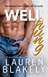 Well Hung (Big Rock Book 3)