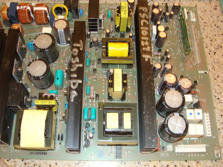 PSC10127F