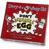 Paul Lamond Don't Scramble the Egg Game