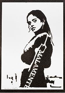 El Mal Querer: Rosalía: Amazon.es: Música