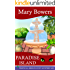 Paradise Island (Tropical Breeze Cozy Mystery Book 11)