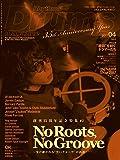 Rhythm & Drums magazine (リズム アンド ドラムマガジン) 2017年 4月号 [雑誌]