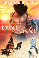 Double Numbers Kindle Edition