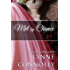 Met By Chance (The Triple Countess Book 3)