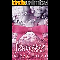 Innocence's Series Bundle