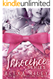 Innocence's Series Bundle