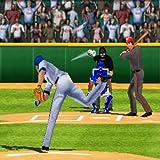 Top Baseball