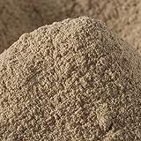 Cardamom Gewürz, gemahlen zum Backen oder Kochen oder für Tee, 1.Sorte- 'Kardamom', 50g - Bremer Gewürzhandel
