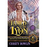 Tamed by the Lyon