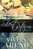 Silent Storm (Pacific Passion)