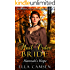 Mail Order Bride: Hannah's Hope (Book 2) (Sweeping Montana Romances)