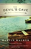 The Devil's Cave: A Mystery of the French Countryside
