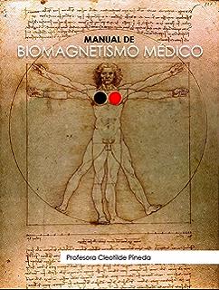 Pares Biomagneticos Por Orden Alfabetico Pdf Download