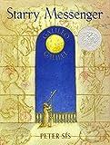 Starry Messenger (1997 Caldecott Honor Book)