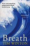 Breath (English Edition)