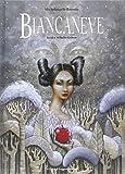 Biancaneve. Ediz. illustrata