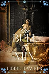 The Bull of Min: A Novel of Ancient Egypt (The She-King Book 4) Kindle Edition