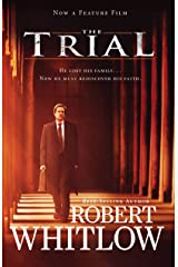 The Trial Kindle Edition