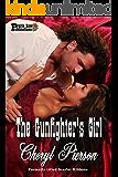 The Gunfighter's Girl