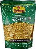 Haldiram's Nagpur Moong Dal, 350g