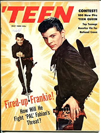 5 1959