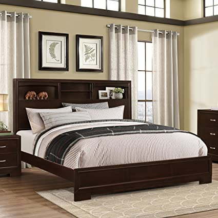 modern wood bedroom sets – fishcorp.org