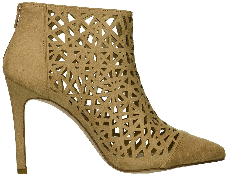 BCBGeneration Women's Hanie Fashion Boot B079TKNHSP 8 B(M) US|Sand Dollar