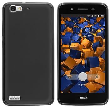 Huawei gr3 hülle