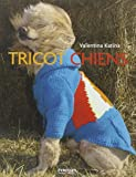 Tricot chiens