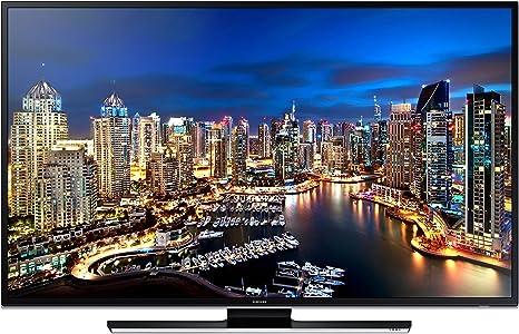 Samsung UE55HU6900S 55 4K Ultra HD Smart TV Wifi Negro - Televisor ...